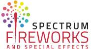 Buy Fireworks Online UK | Express Delivery